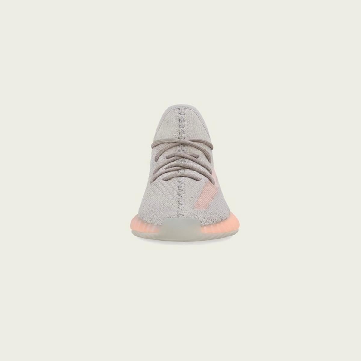dd61f345b Adidas Yeezy Boost 350 V2 TRFRM UK 13 in LE1 Leicester for £280.00 ...