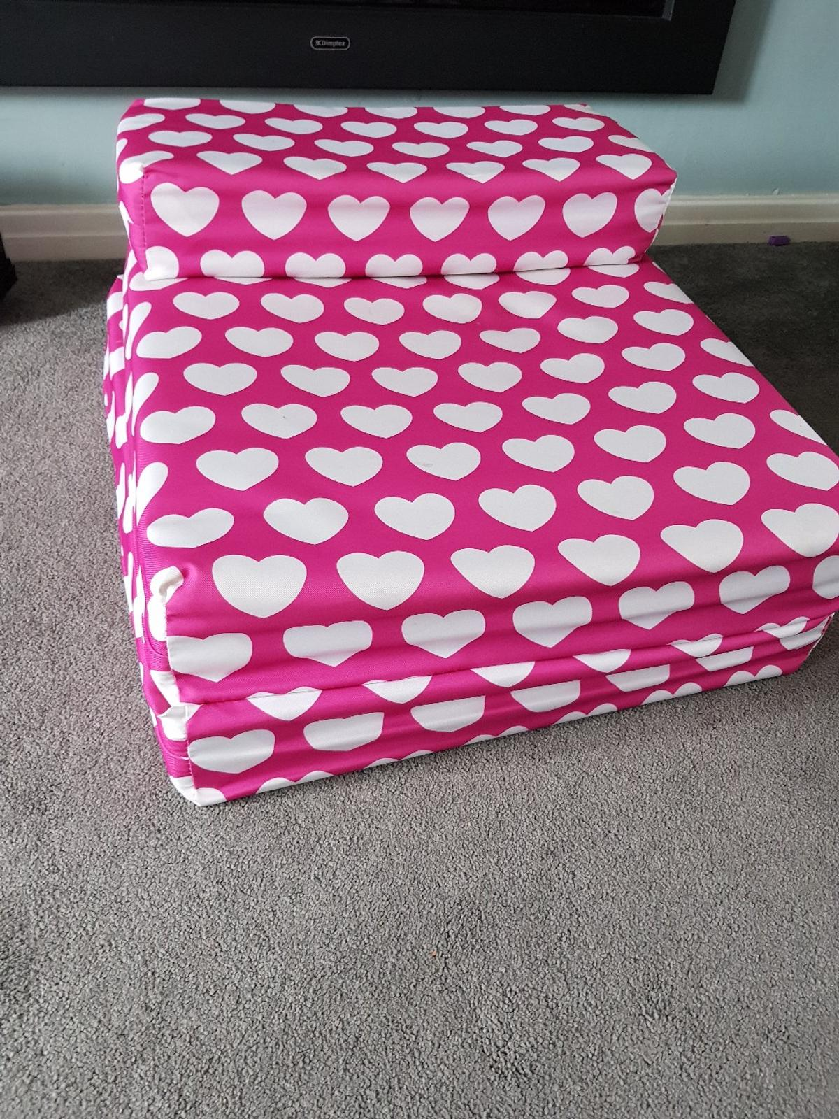 Single Foldable Mattress In Wf3 Leeds For 20 00 For Sale Shpock