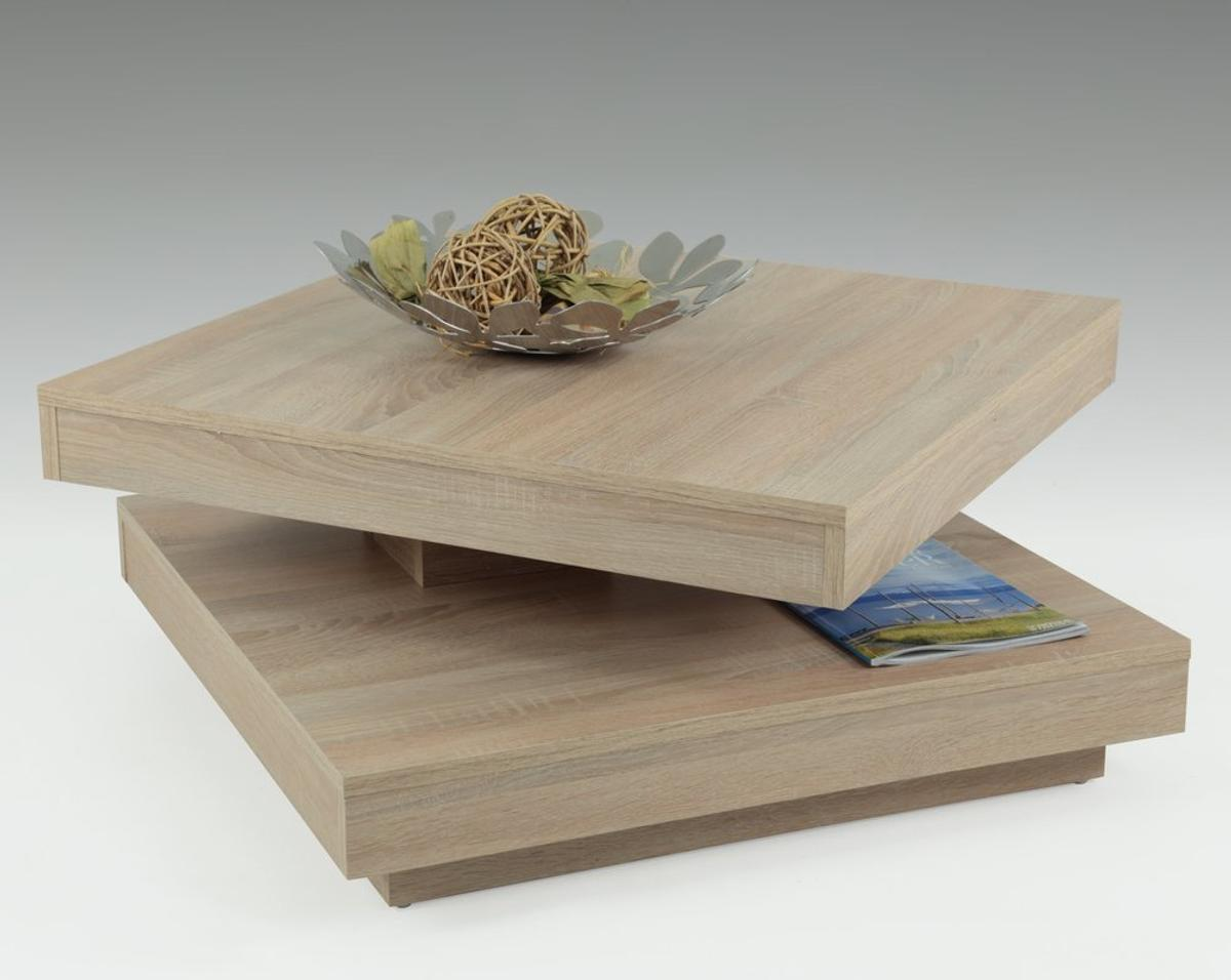 - Ben Extendable Coffee Table New In Box In NN8 Wellingborough Für