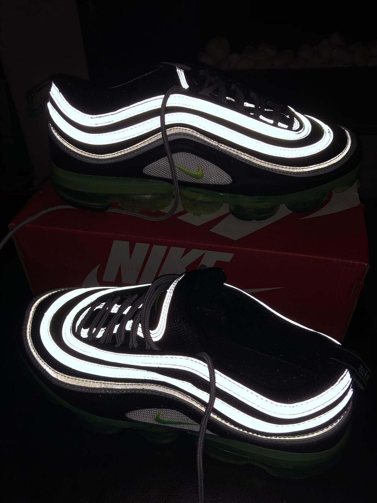 competitive price 457c2 01fec nike air max 97 vapourmax
