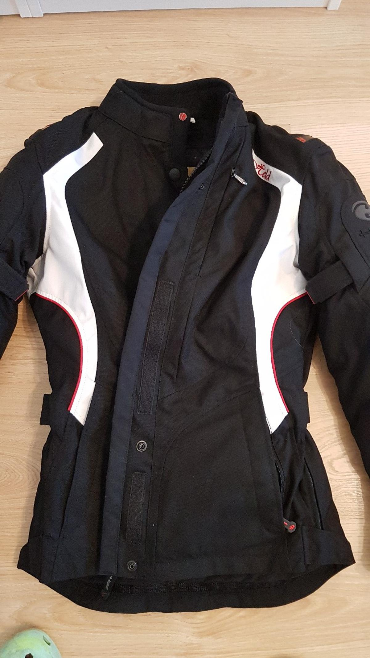 €90 Held 8421 Matzelsdorf In For MotorradjackeDamen 00 jSpULqMzVG