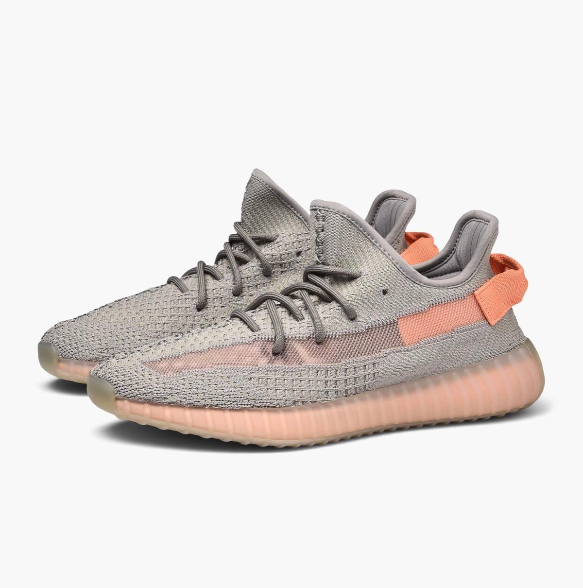 Adidas Yeezy Boost V2 True Form 44 in 66292 Riegelsberg for