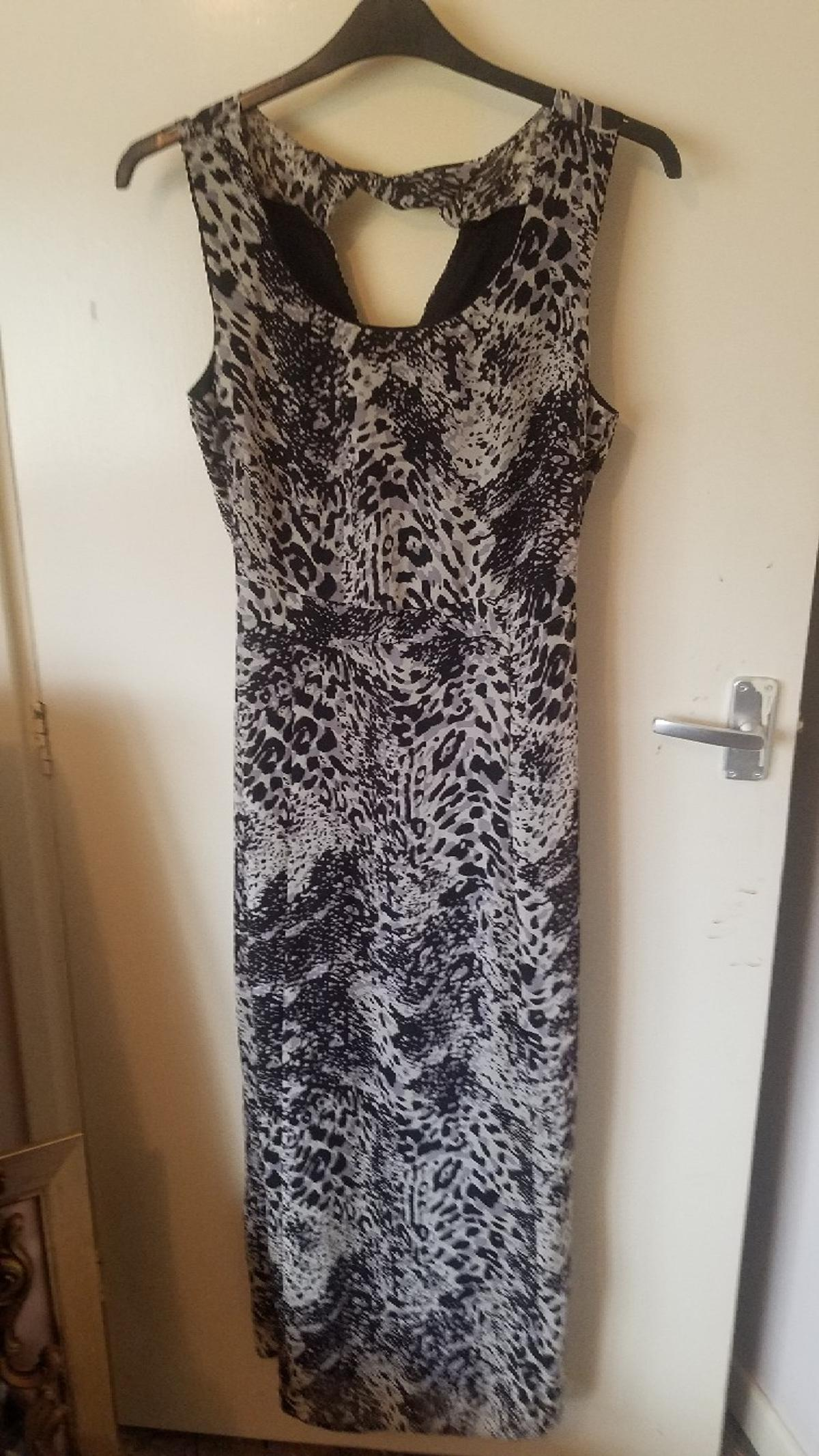 special section search for latest sleek SIZE 14. MARISOTA SUMMER DRESS. NEW in B63 Dudley for £4.00 ...