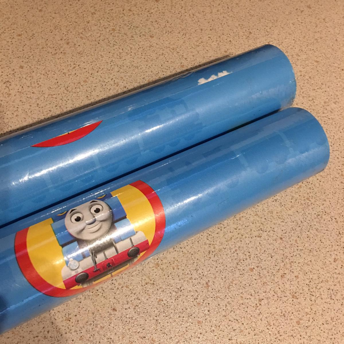 Thomas The Tank Engine Wallpaper In Pr2 Preston For Free For