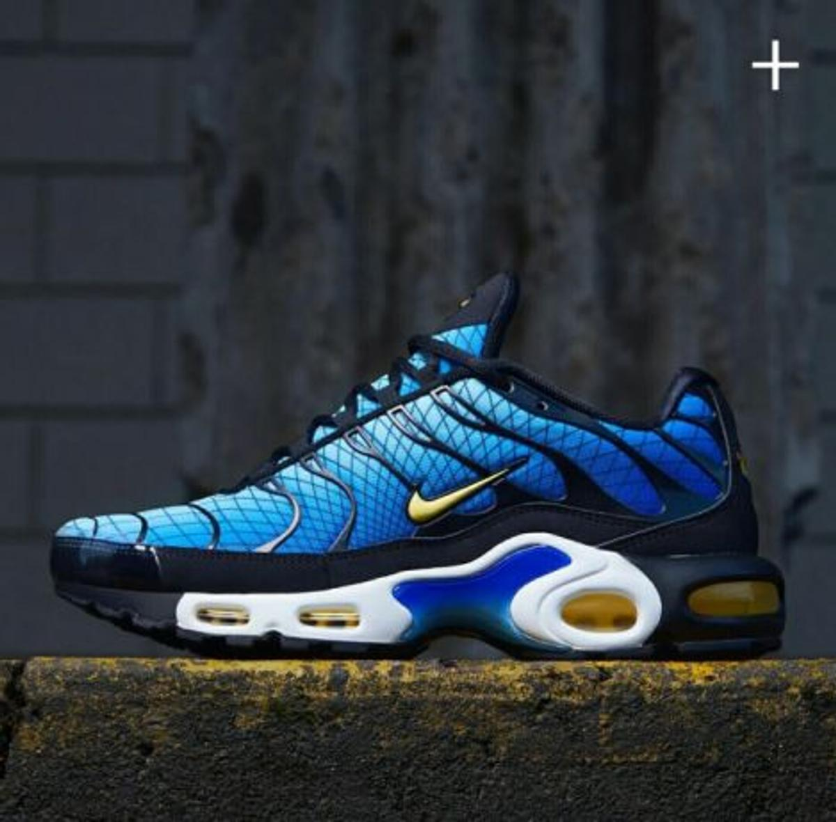 Nike Air Max TN SE Neu in 81675 München for ?329.00 for sale