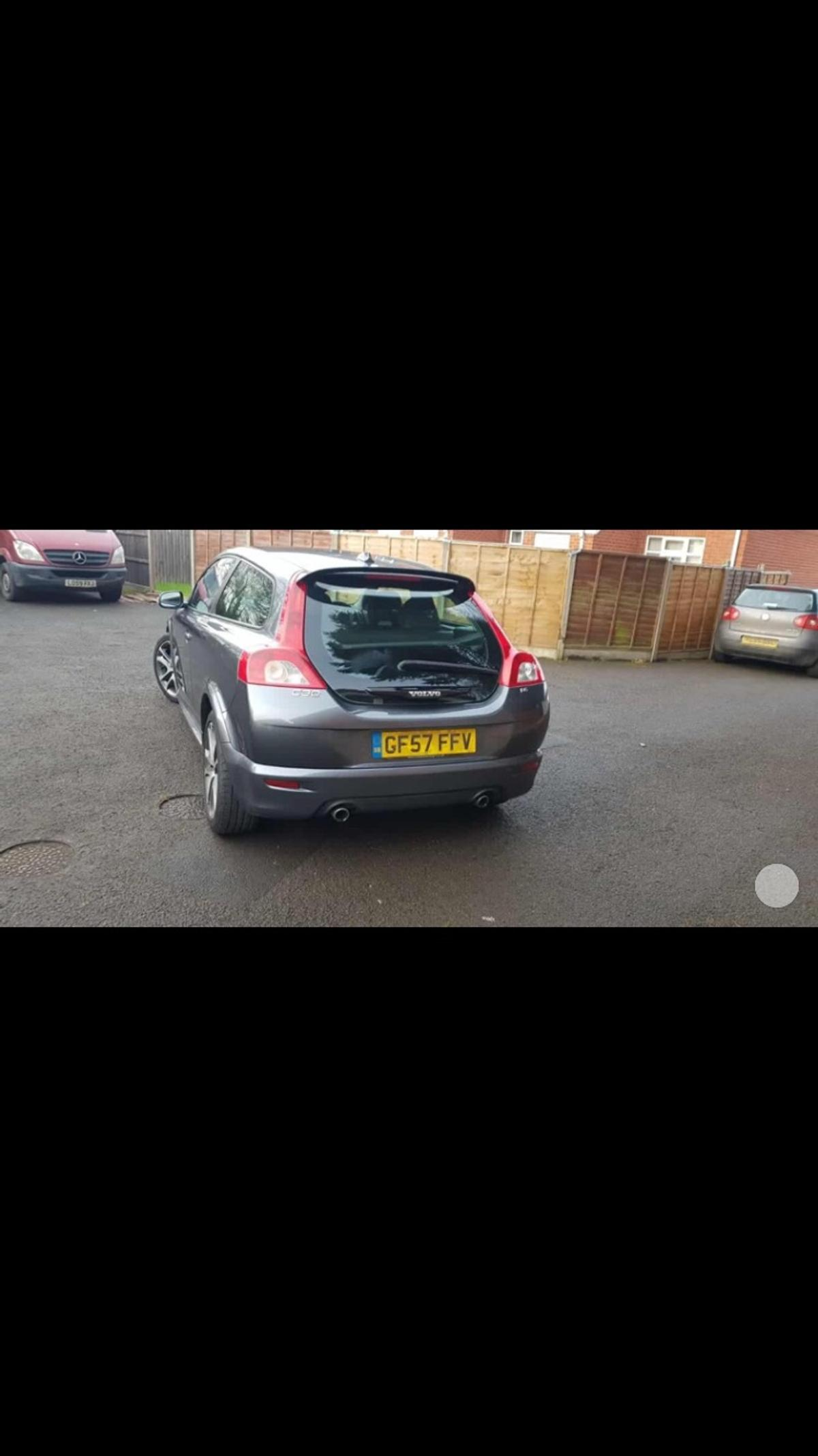 Volvo C30 in B36 Solihull for £650 00 for sale - Shpock