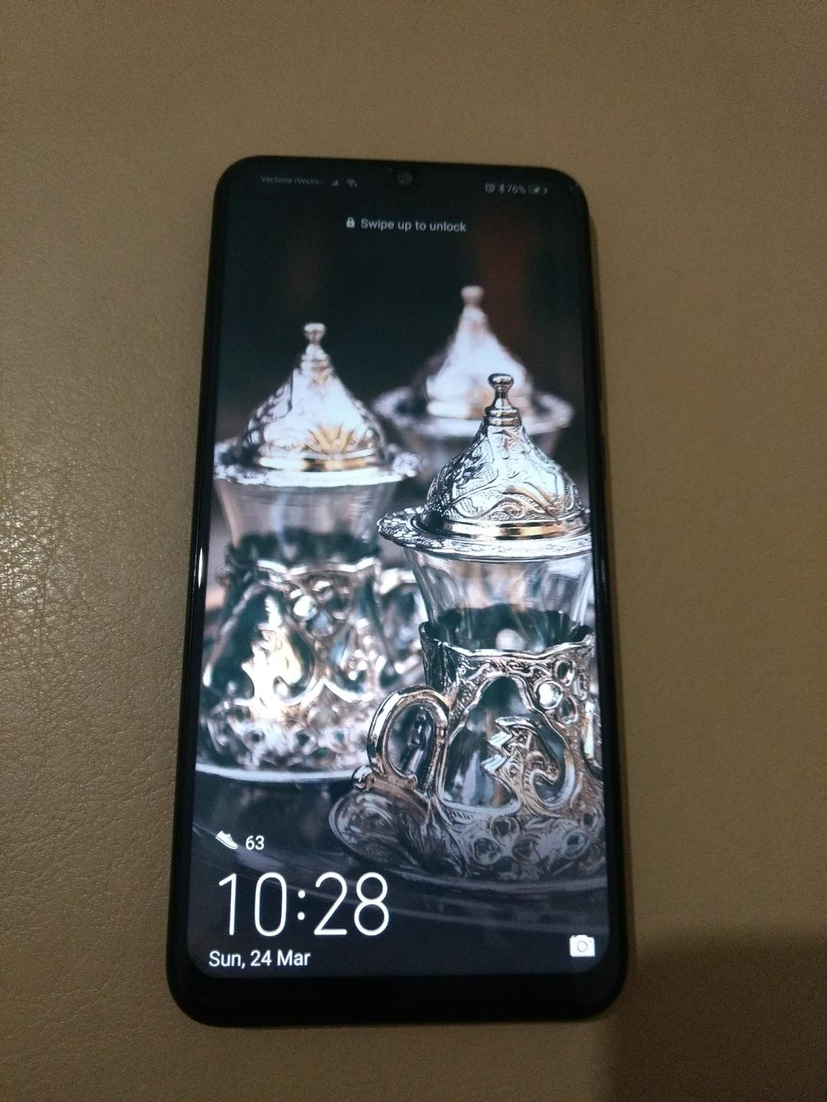 Huawei P Smart 2019 in B12 Birmingham for £145 00 for sale