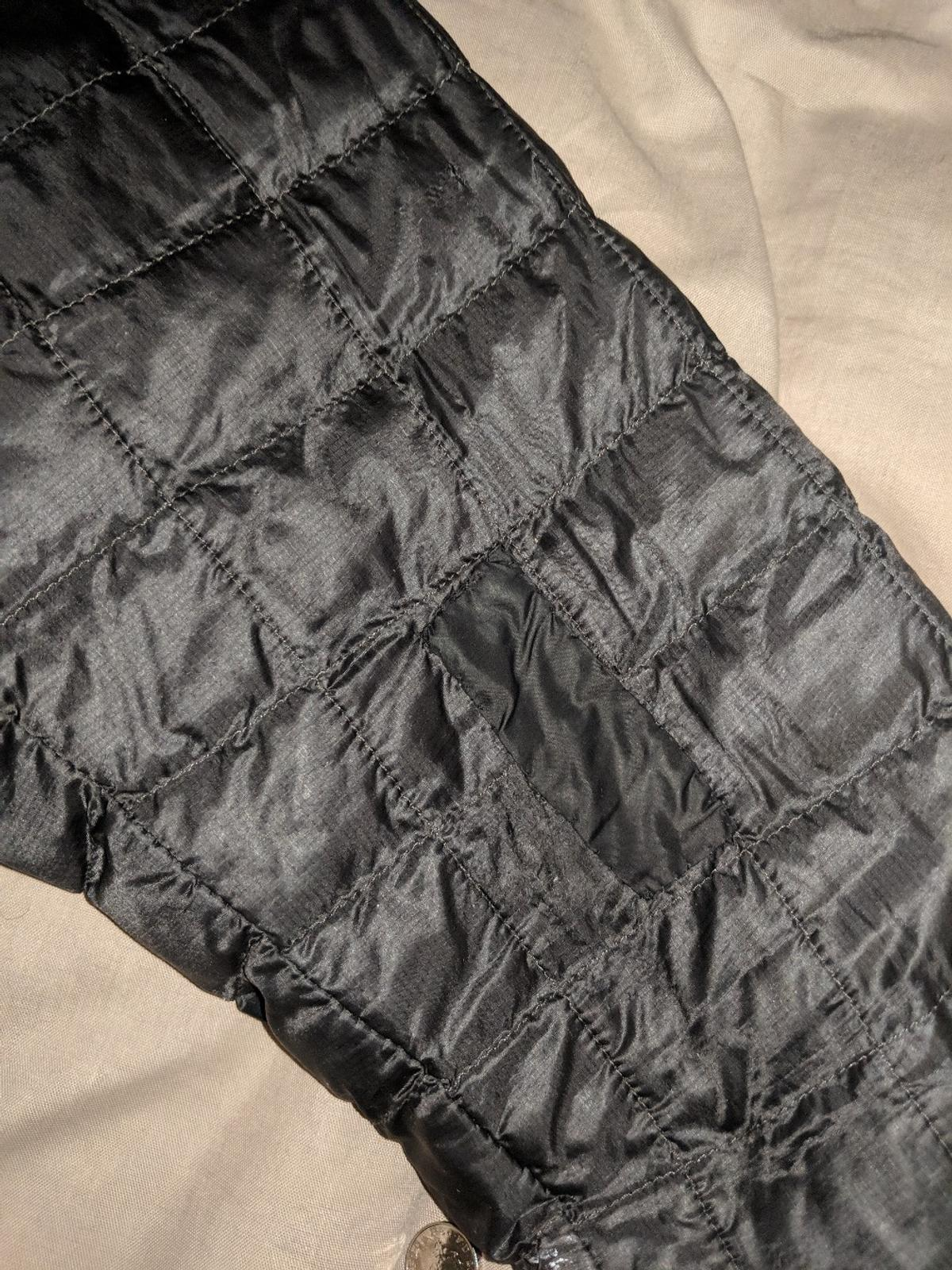37935388d north face nano puff coat in TN2 Wells for £40.00 for sale - Shpock