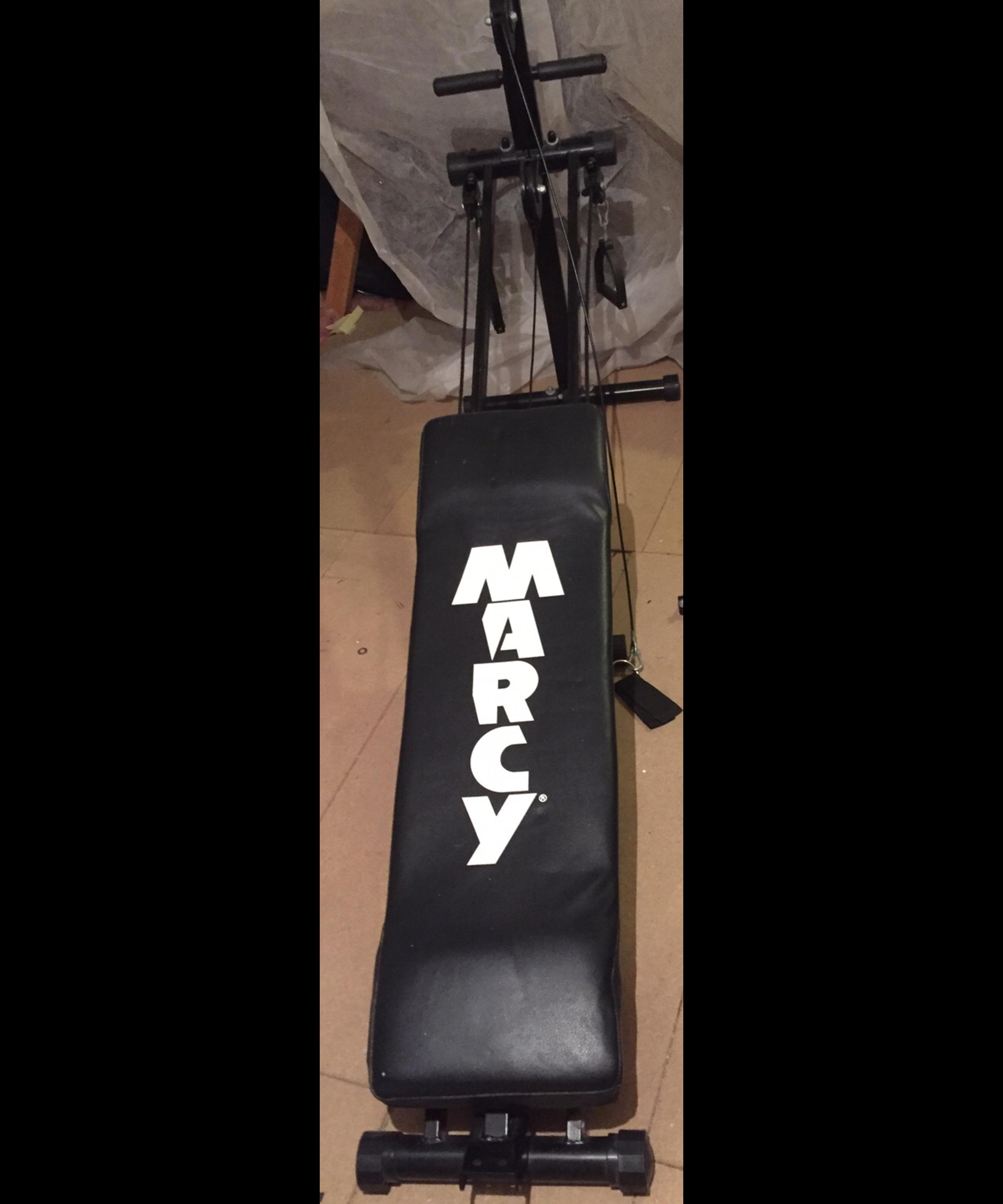 Home gym equipment in l liverpool for £ for sale shpock