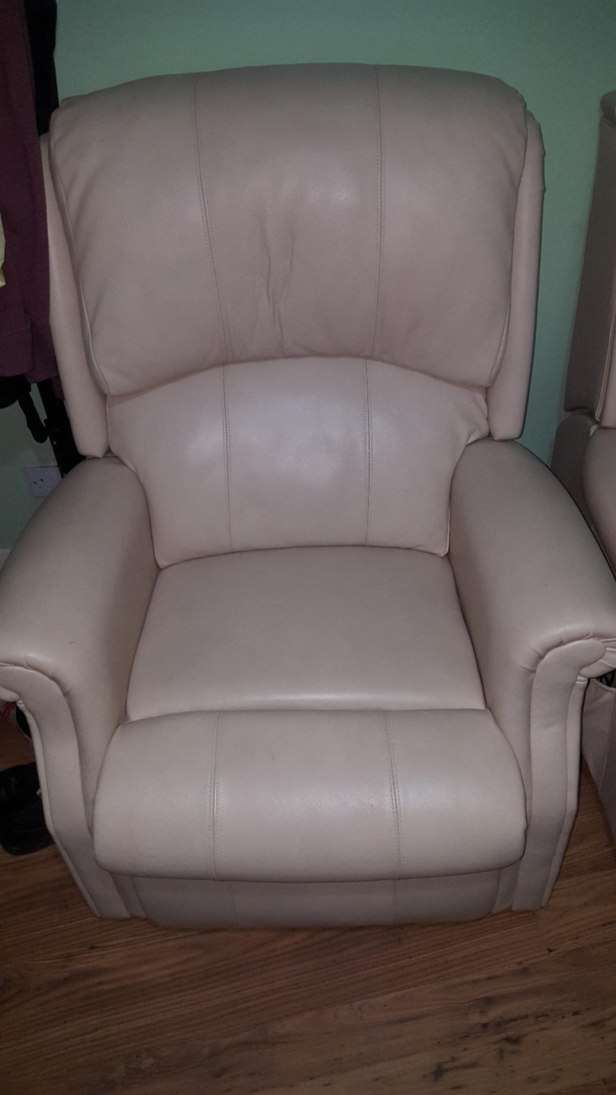Swell Designer Brand Recliner Chairs Onthecornerstone Fun Painted Chair Ideas Images Onthecornerstoneorg