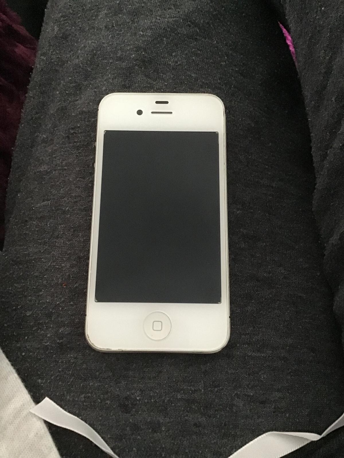 iPhone 4s in DL1 Darlington for £20.00 for sale | Shpock