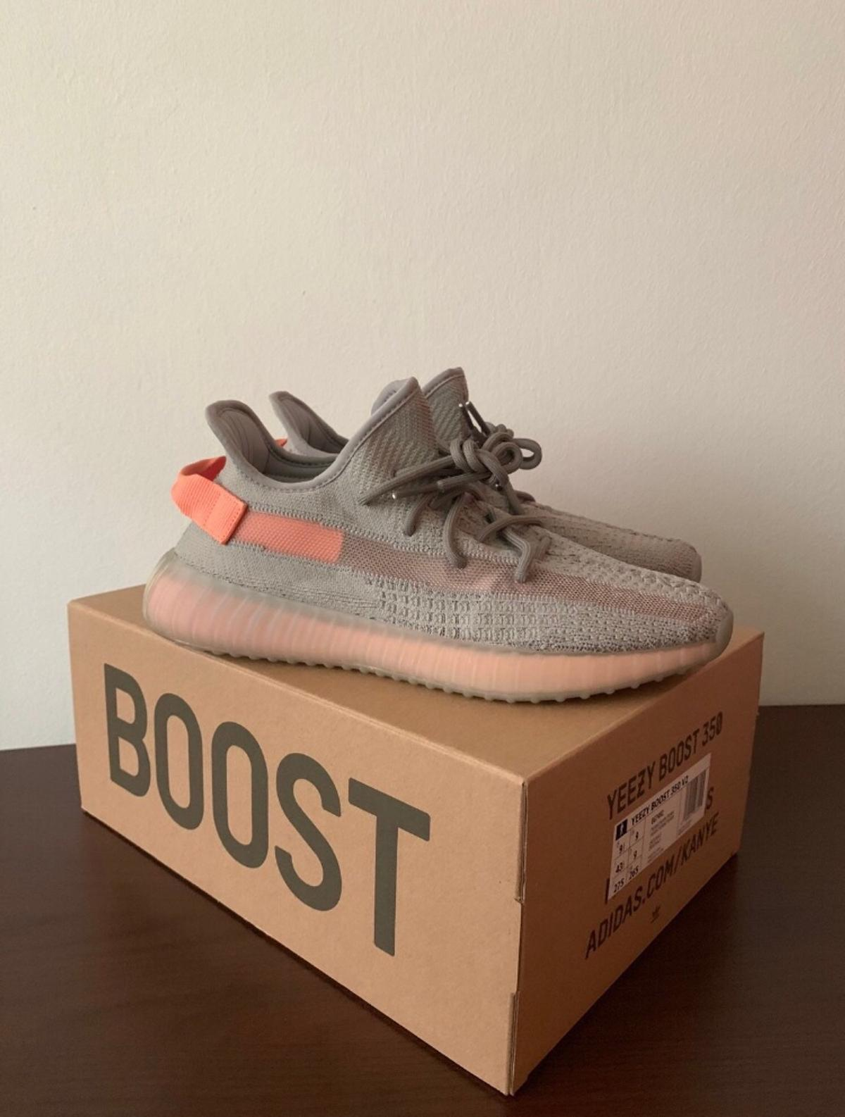 half off 5d1a2 5eaa6 Adidas Yeezy Boost 350 V2 TRFRM