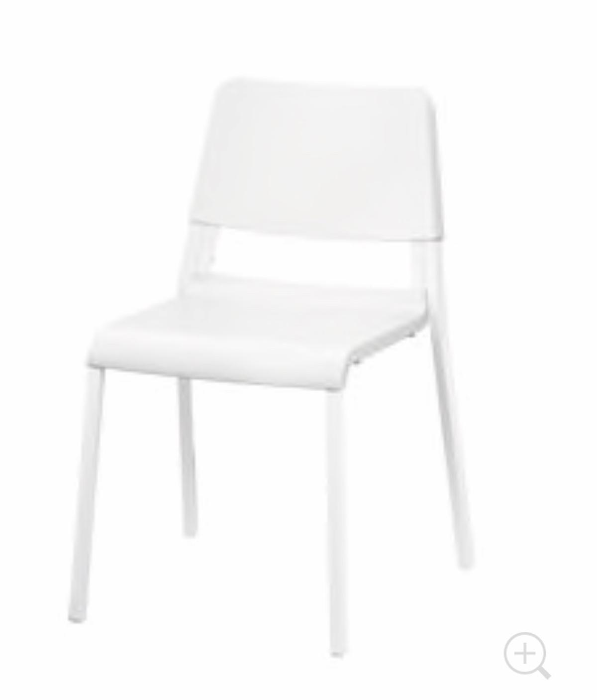 Admirable Ikea Dining Table Set In Bd5 Bradford For 90 00 For Sale Ocoug Best Dining Table And Chair Ideas Images Ocougorg