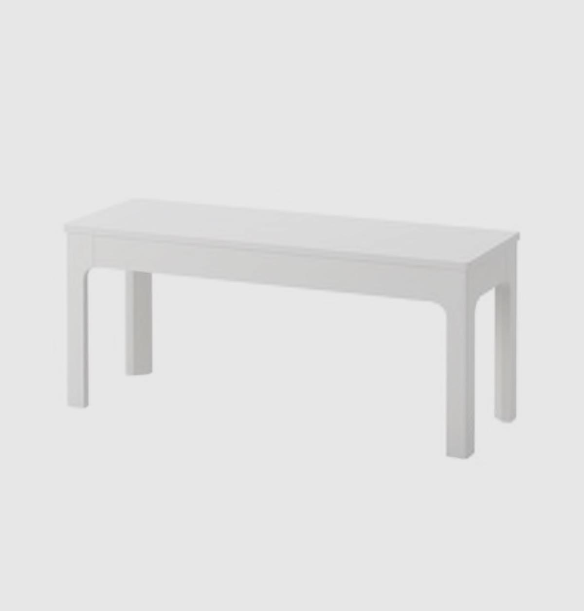 Stupendous Ikea Dining Table Set In Bd5 Bradford For 90 00 For Sale Ocoug Best Dining Table And Chair Ideas Images Ocougorg