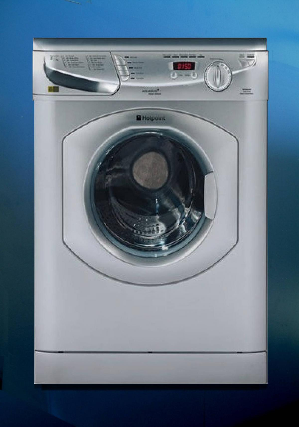Hotpoint Wd645 Washer Dryer In B26 Birmingham For 120 00 For Sale Shpock