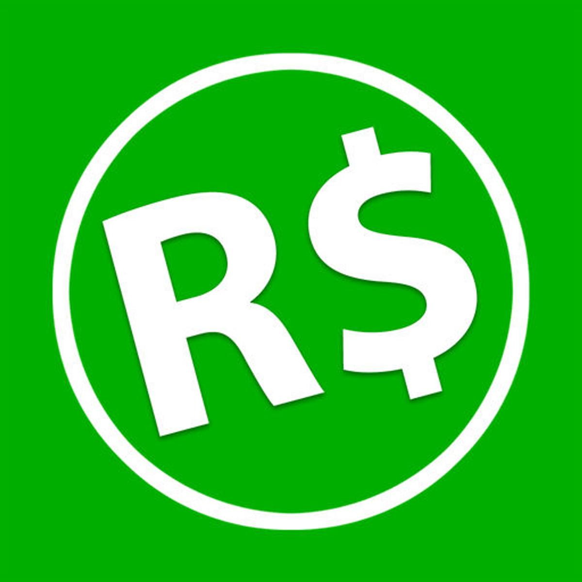 Robux For Roblox 1,000 (CHEAP)