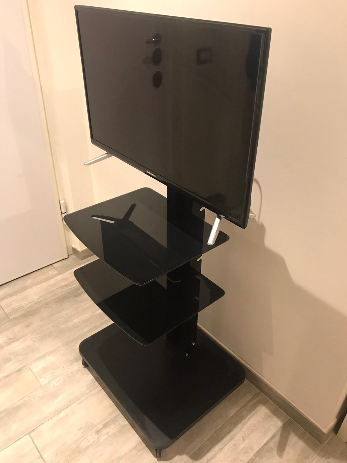 Mobile Porta Tv Meliconi.Mobile Porta Tv Meliconi In 00142 Roma For 35 00 For Sale