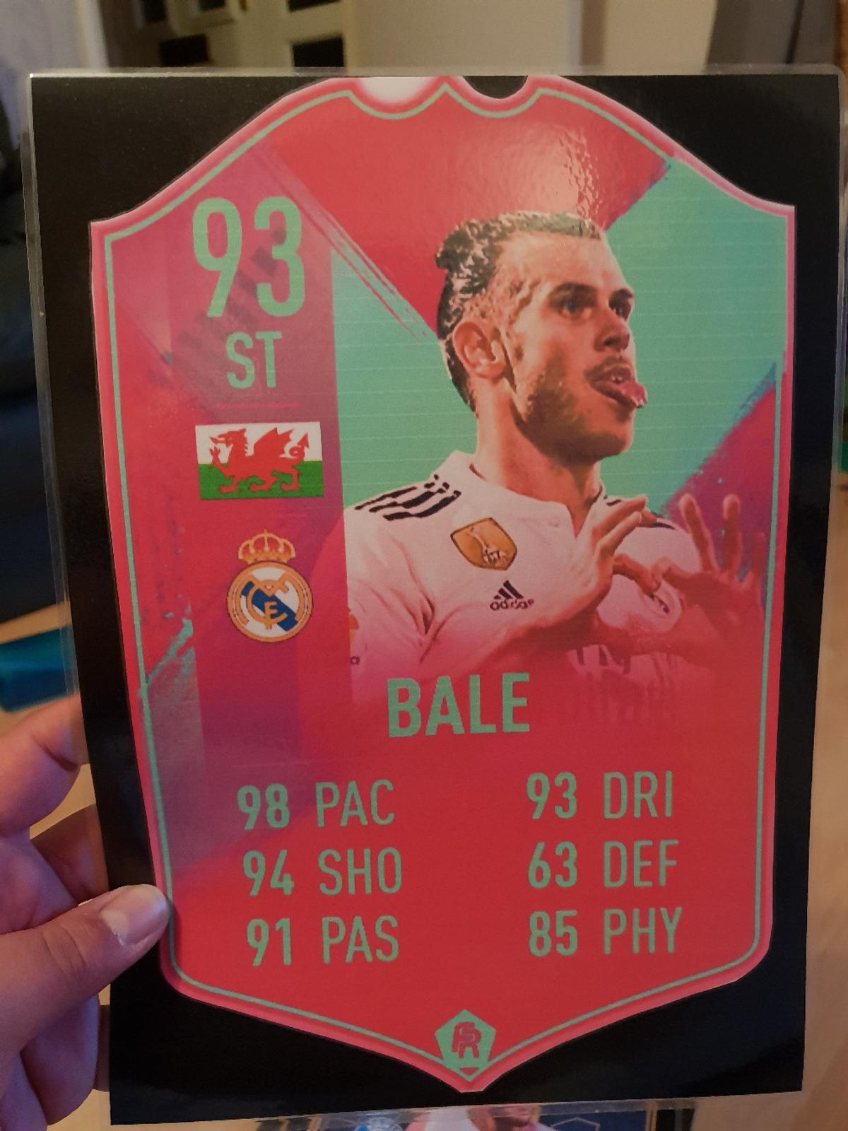 fifa ultimate team cards in cv11 nuneaton and bedworth for