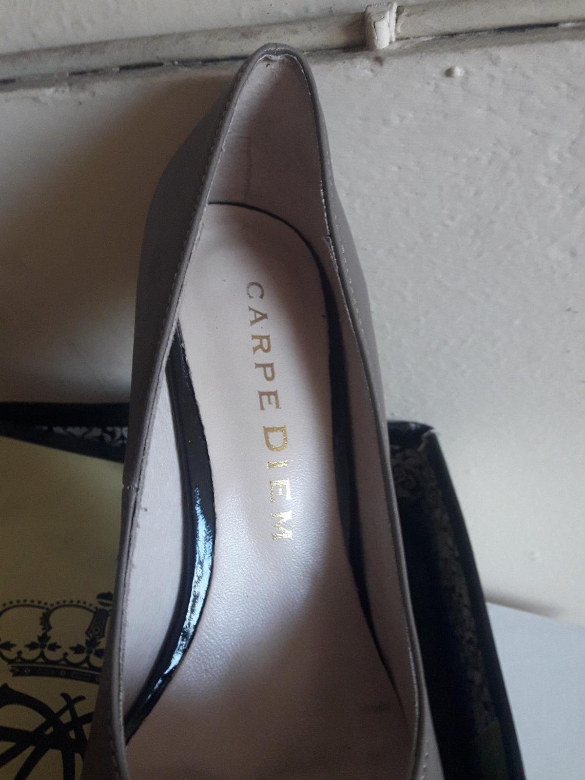 best authentic 346d2 0aaee scarpe in 80057 Sant'Antonio Abate for €10.00 for sale - Shpock