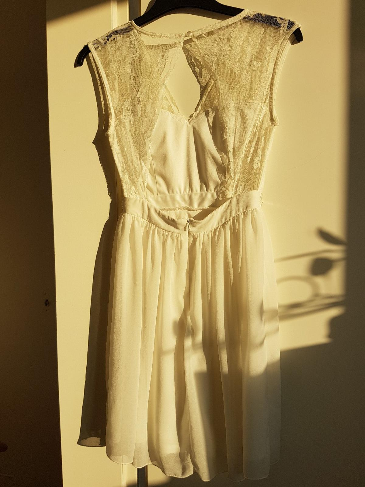 cocktailkleid,sommerkleid, standesamt in 89426 mödingen for