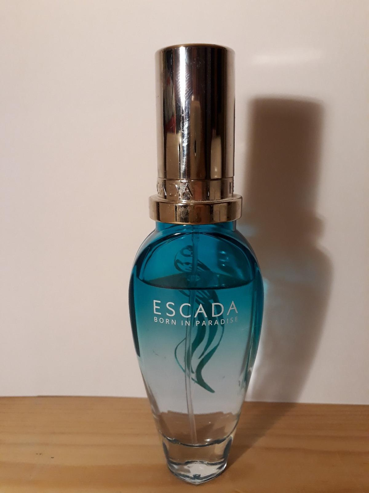 Escada Parfüm In 50670 Köln For 300 For Sale Shpock