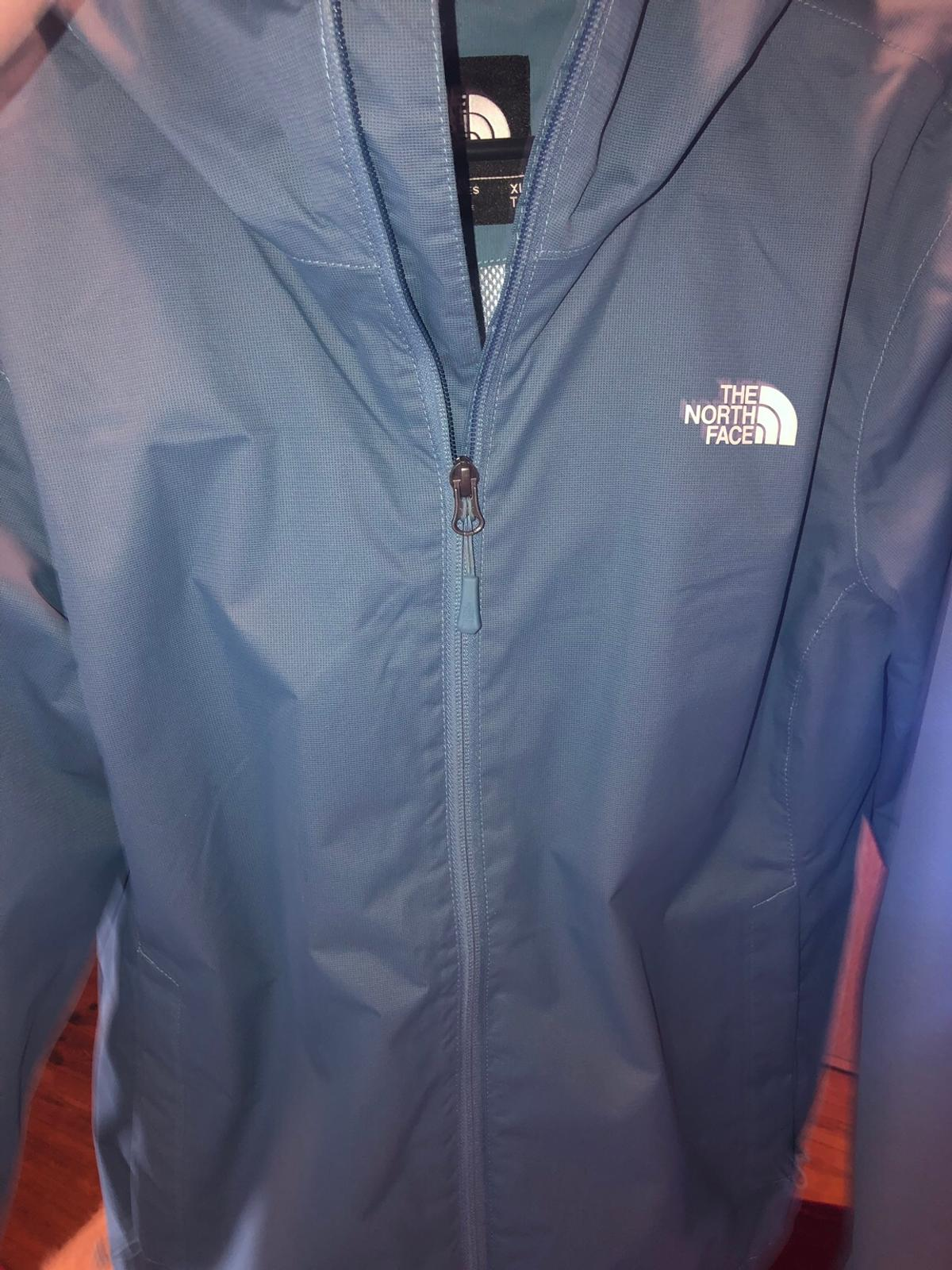 new arrival a3a1a 7f147 THE NORTH FACE QUEST JACKE in 6800 Feldkirch for €55.00 for ...