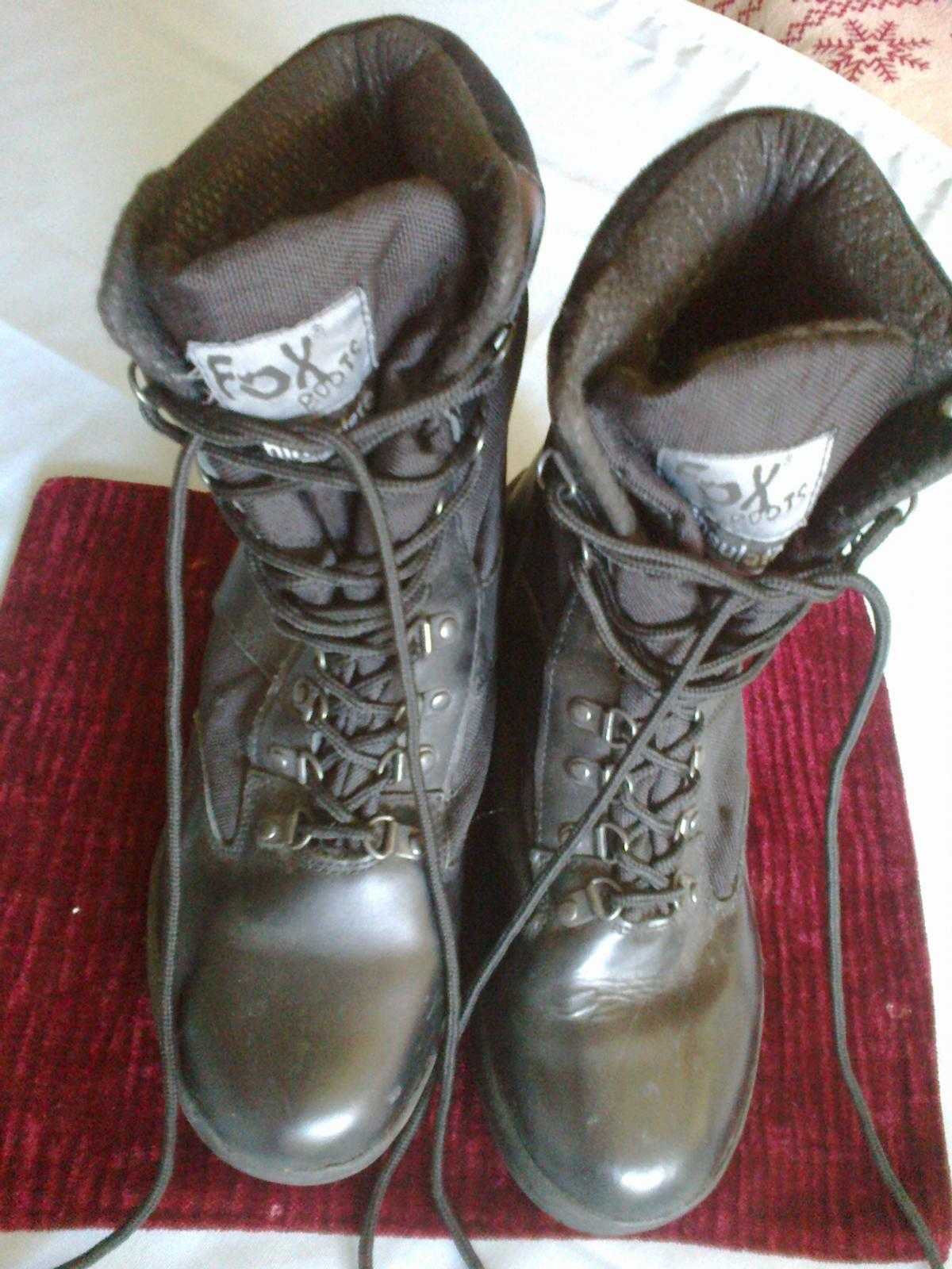 Stiefel Security Security Gr 41 41 41 Stiefel Security Stiefel Gr Security Gr iuPkZOXT