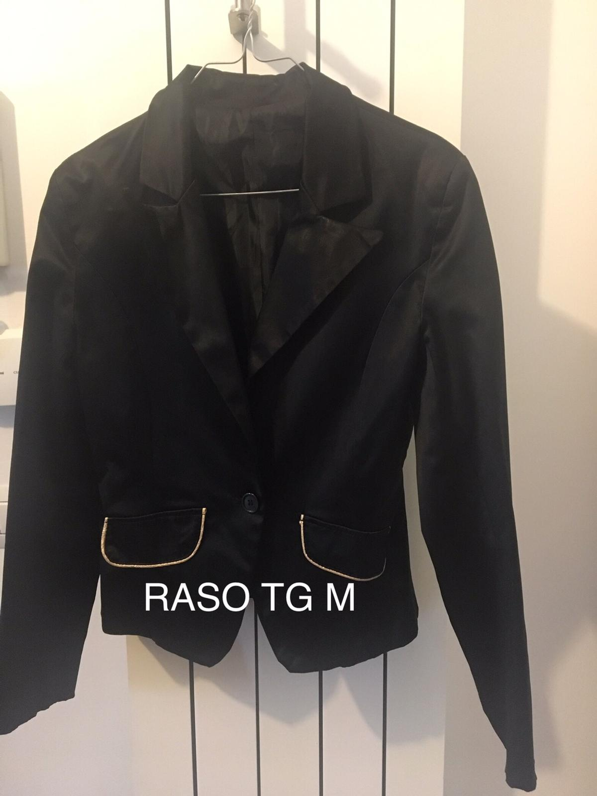more photos e2496 c91c9 GIACCHE DONNA in 01555 Roma for €5.00 for sale - Shpock