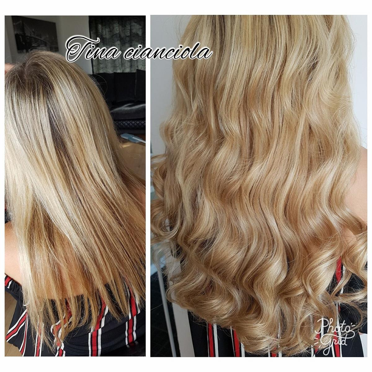 Hair Extensions In Braintree For 200 00 For Sale Shpock
