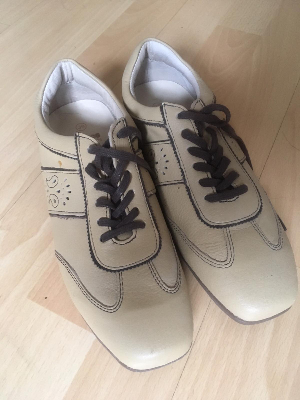 36657a8494dc8e Damenschuhe Gr.39 in 33330 Gütersloh for €5.00 for sale - Shpock