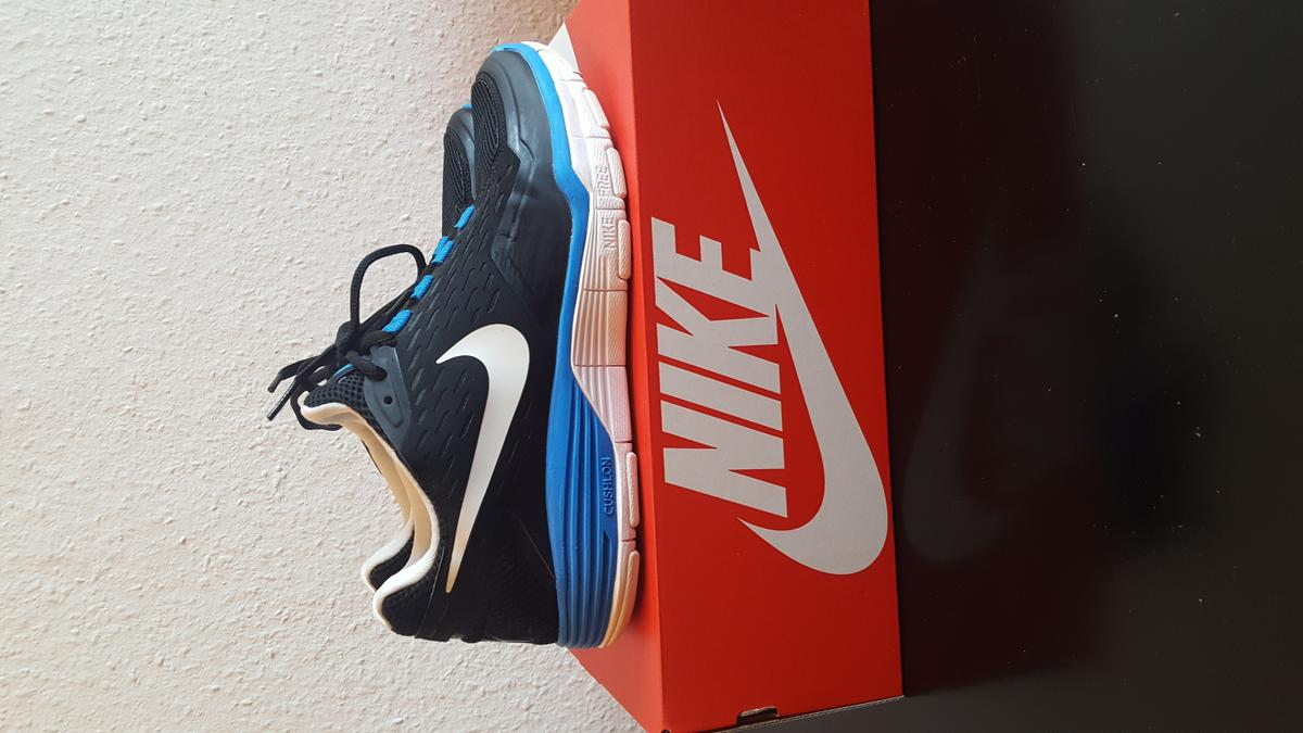 for Pull €70 Dual Augsburg 86159 in Free for Nike 00 Xilla nvN0m8w