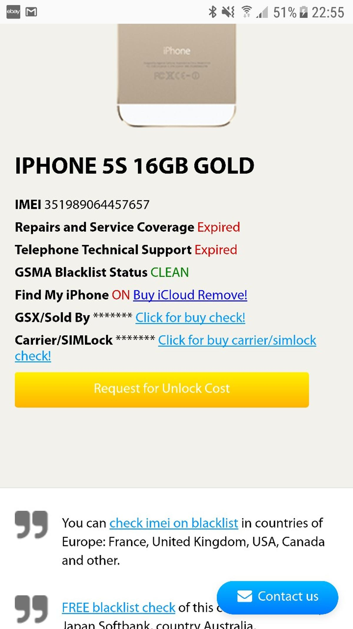 iphone 5s spaors a repairs in BB9 Pendle for £25 00 for sale