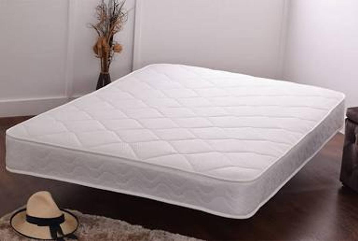 best sneakers 7ebd0 b6f39 Cool touch memory mattress