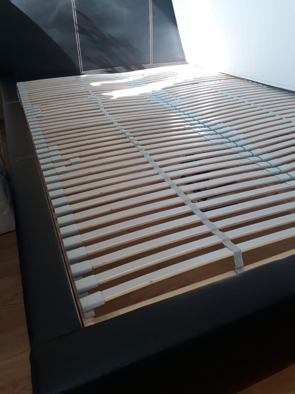 Ikea Sultan Laxeby Lattenrost 2x 70 X 200 Cm In 89275 Elchingen For 45 00 For Sale Shpock