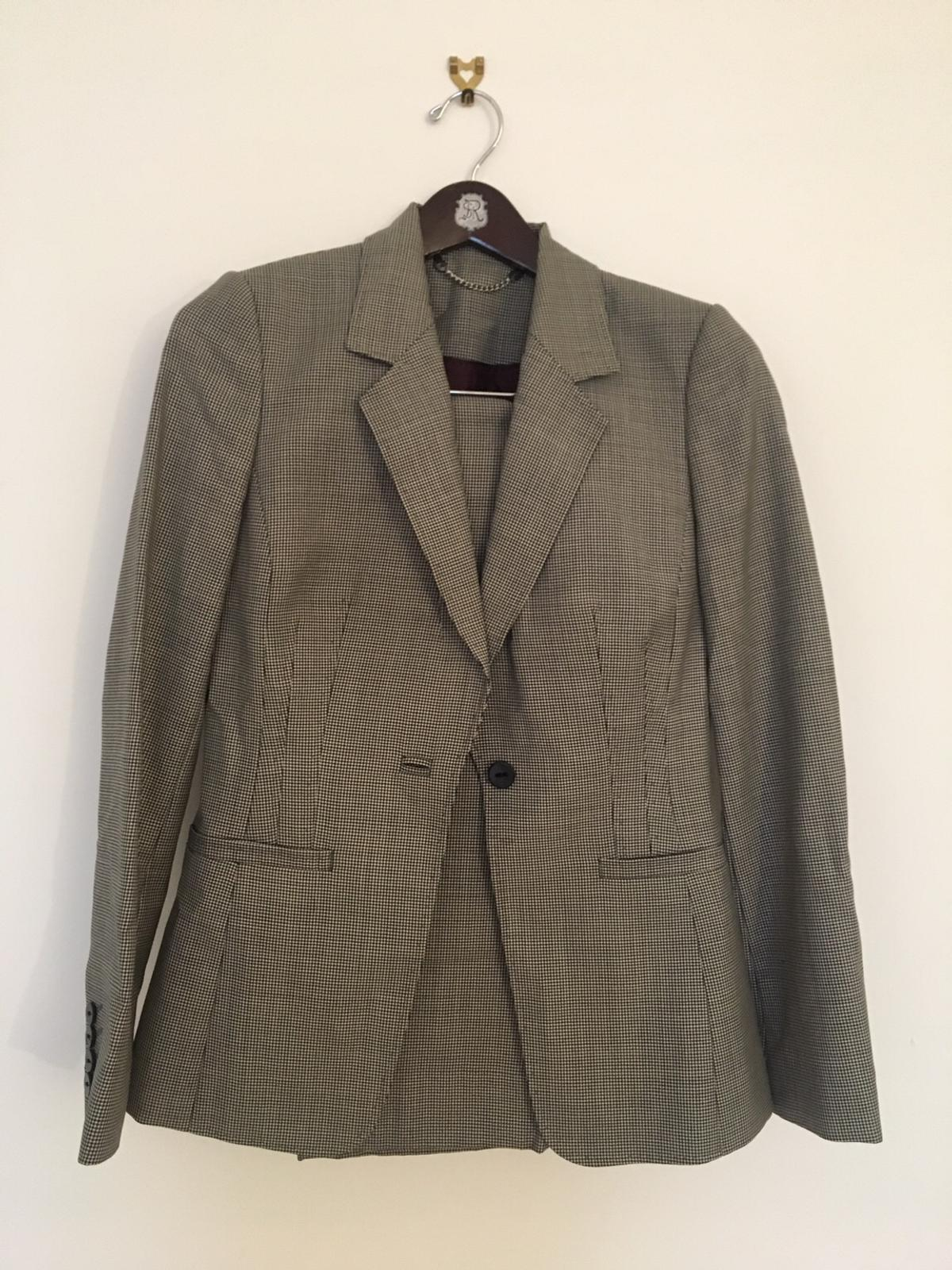 Vintage Austin Reed Womens Suit Size 8 In Sw4 London For 30 00 For Sale Shpock