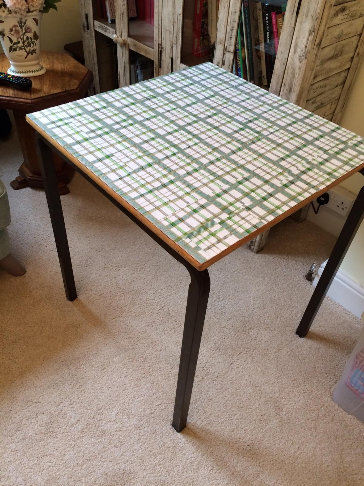Brilliant Table With Metal Legs Theyellowbook Wood Chair Design Ideas Theyellowbookinfo