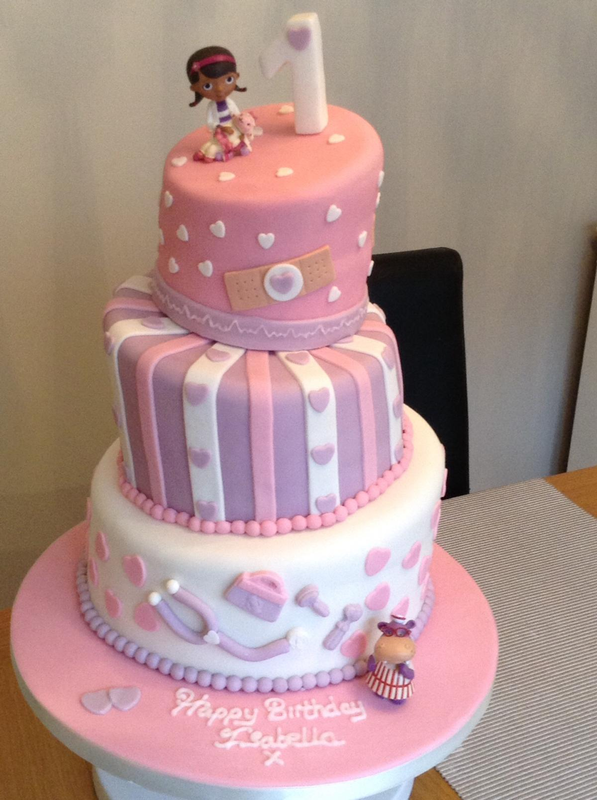 Stupendous Cake Made To Order From In Me19 Malling For 35 00 For Sale Shpock Personalised Birthday Cards Veneteletsinfo