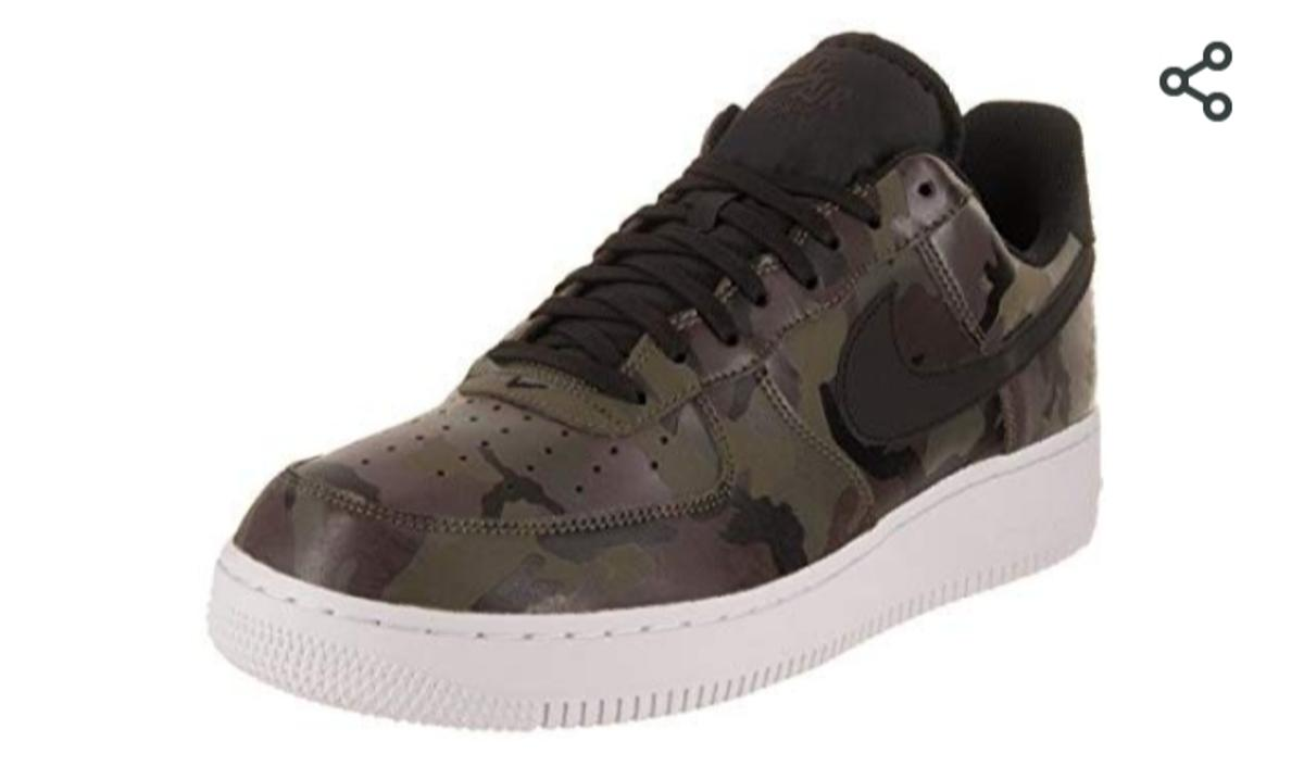 2air force 1 militari