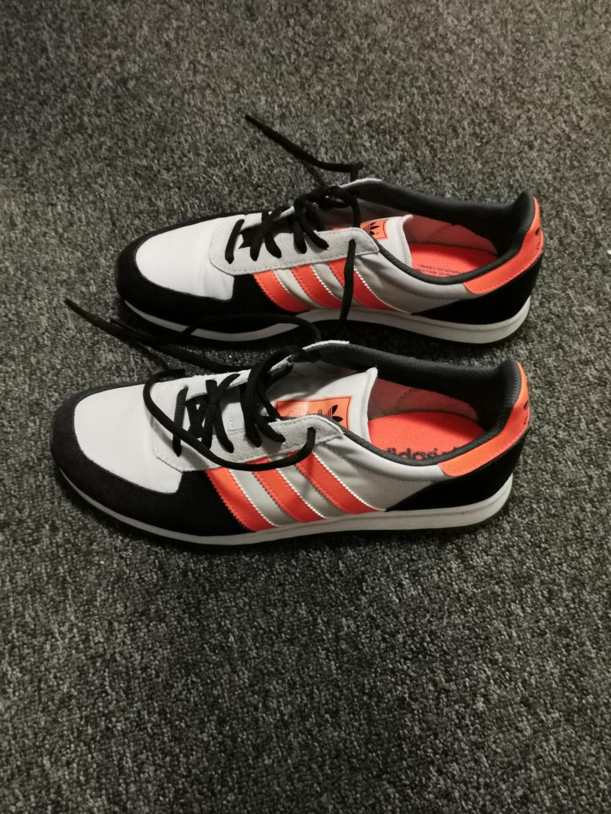 Adidas 22043 for sale in 00 adistar racer Jenfeld €50 for Rj45Lq3A