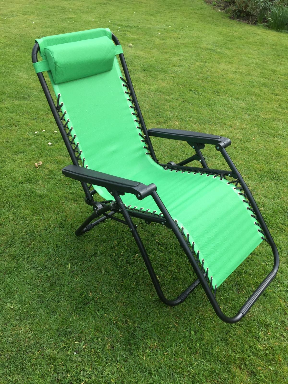 Brilliant Reclining Sun Lounger Caraccident5 Cool Chair Designs And Ideas Caraccident5Info