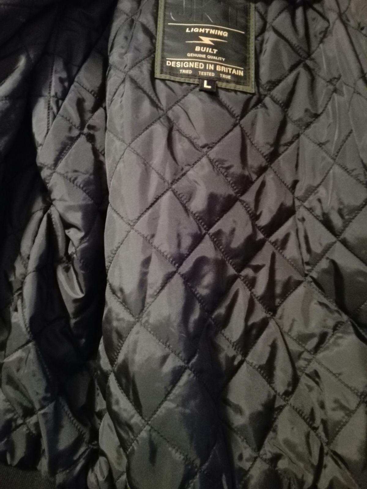 8700 Leoben Superdry In SaleOriginal For Damen Jacke jMzGqSULVp