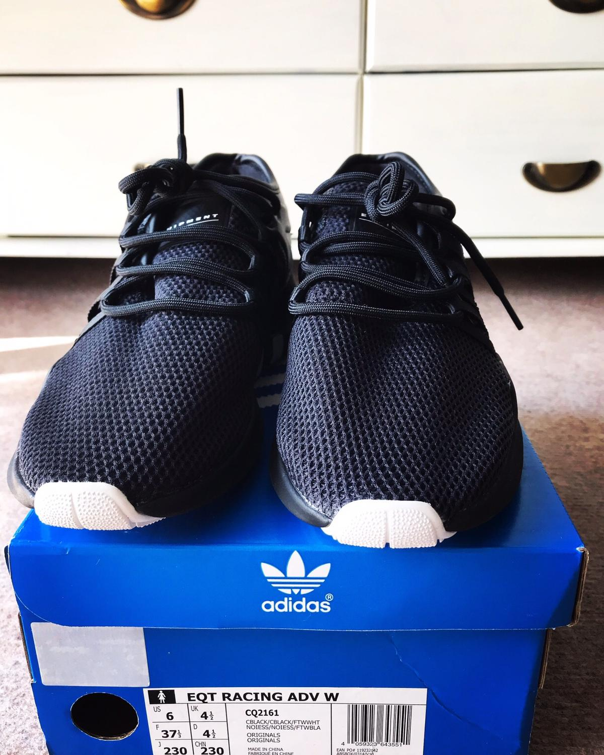 Adidas Schuhe in 04205 Leipzig for €55.00 for sale | Shpock
