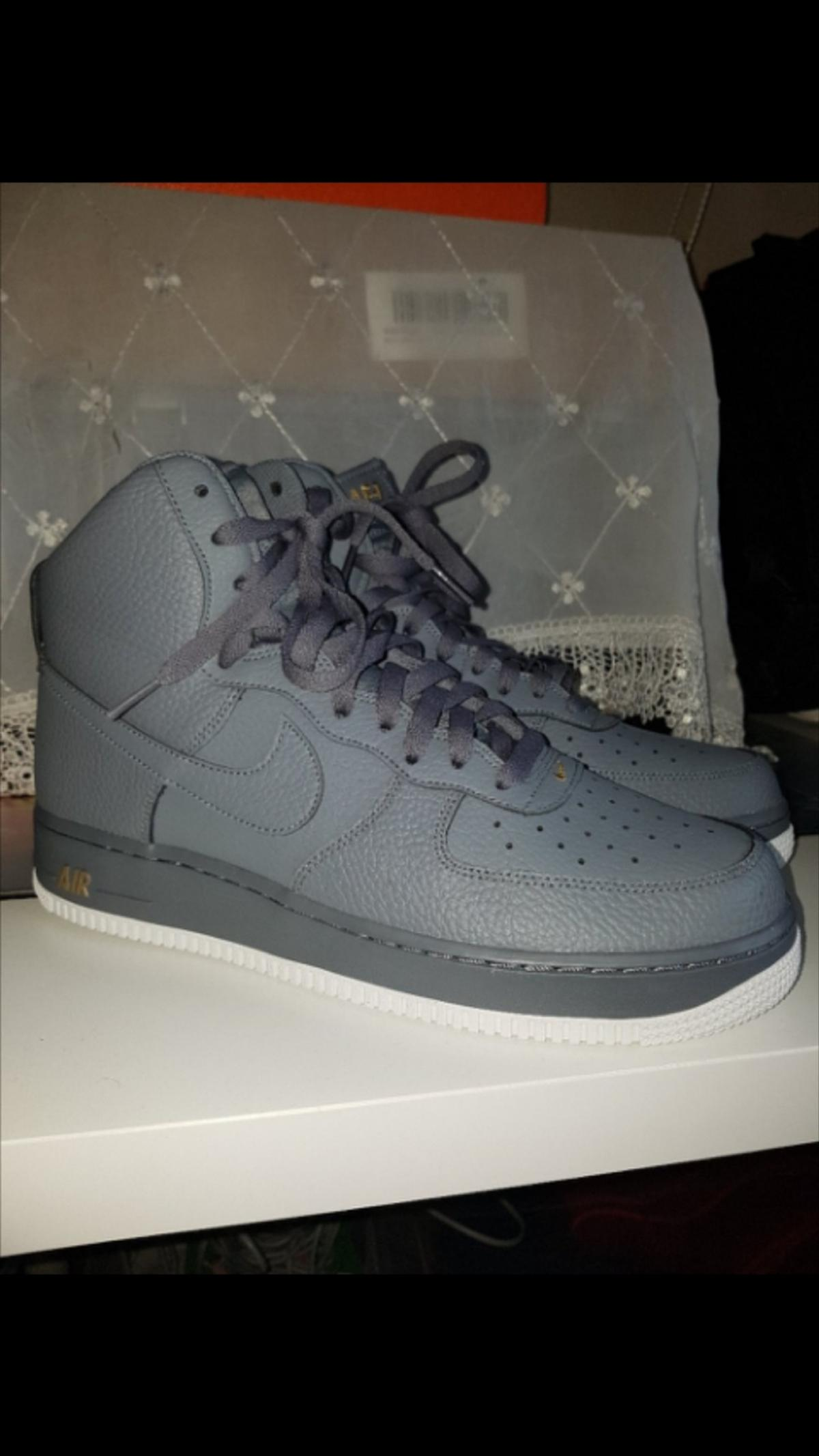 nike air force one kaufen