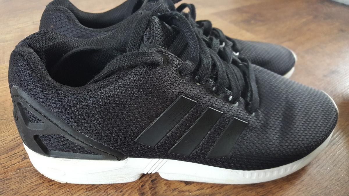 4e6f27ce4 Adidas torsion flux men s trainers in KT19 Ewell for £15.00 for sale ...