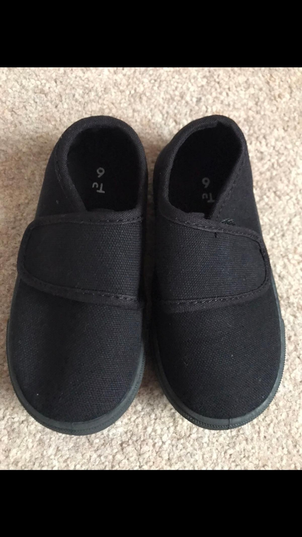 Pleasant Black Girls School Pumps Size 6 And 7 New In Dudley For 2 00 For Natural Hairstyles Runnerswayorg