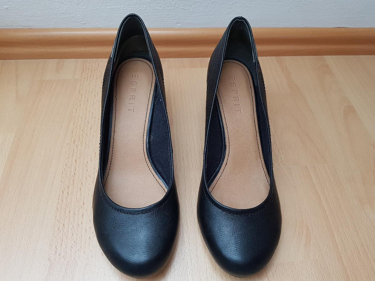 Clarks Pumps Damenschuhe gr 38 in 4540 Bad Hall for €45.00