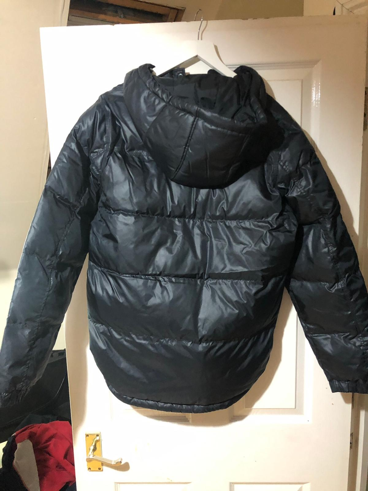 95b3cd324705 Converse men s jacket in IG11 Dagenham for £30.00 for sale - Shpock