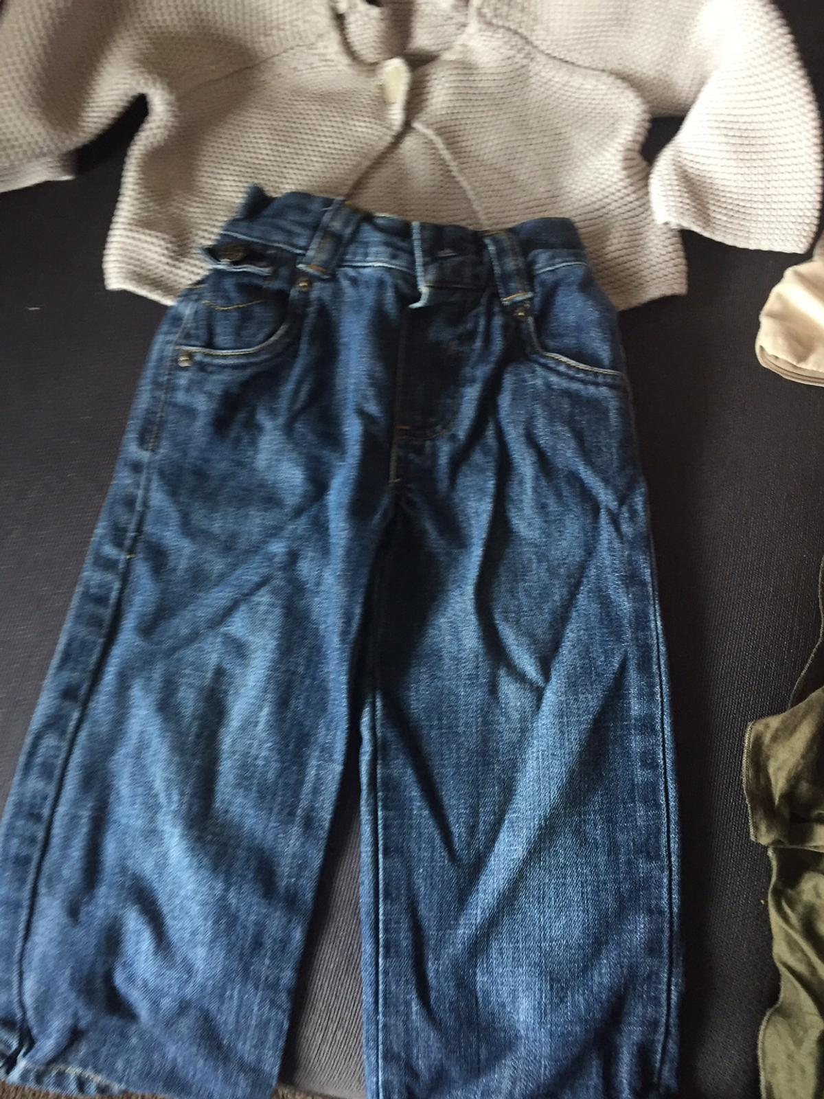 cc89255eab7f Selection of girls 12-18 designer clothes in S6 Sheffield for £6.00 ...