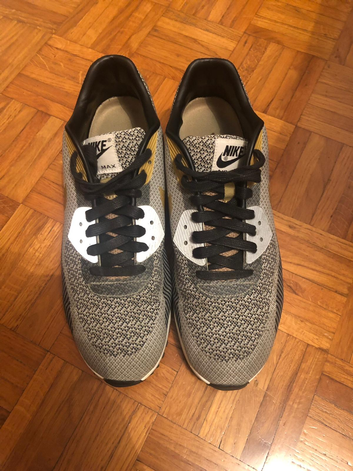 e91560b052 Nike air max 90 in 20081 Abbiategrasso for €80.00 for sale - Shpock