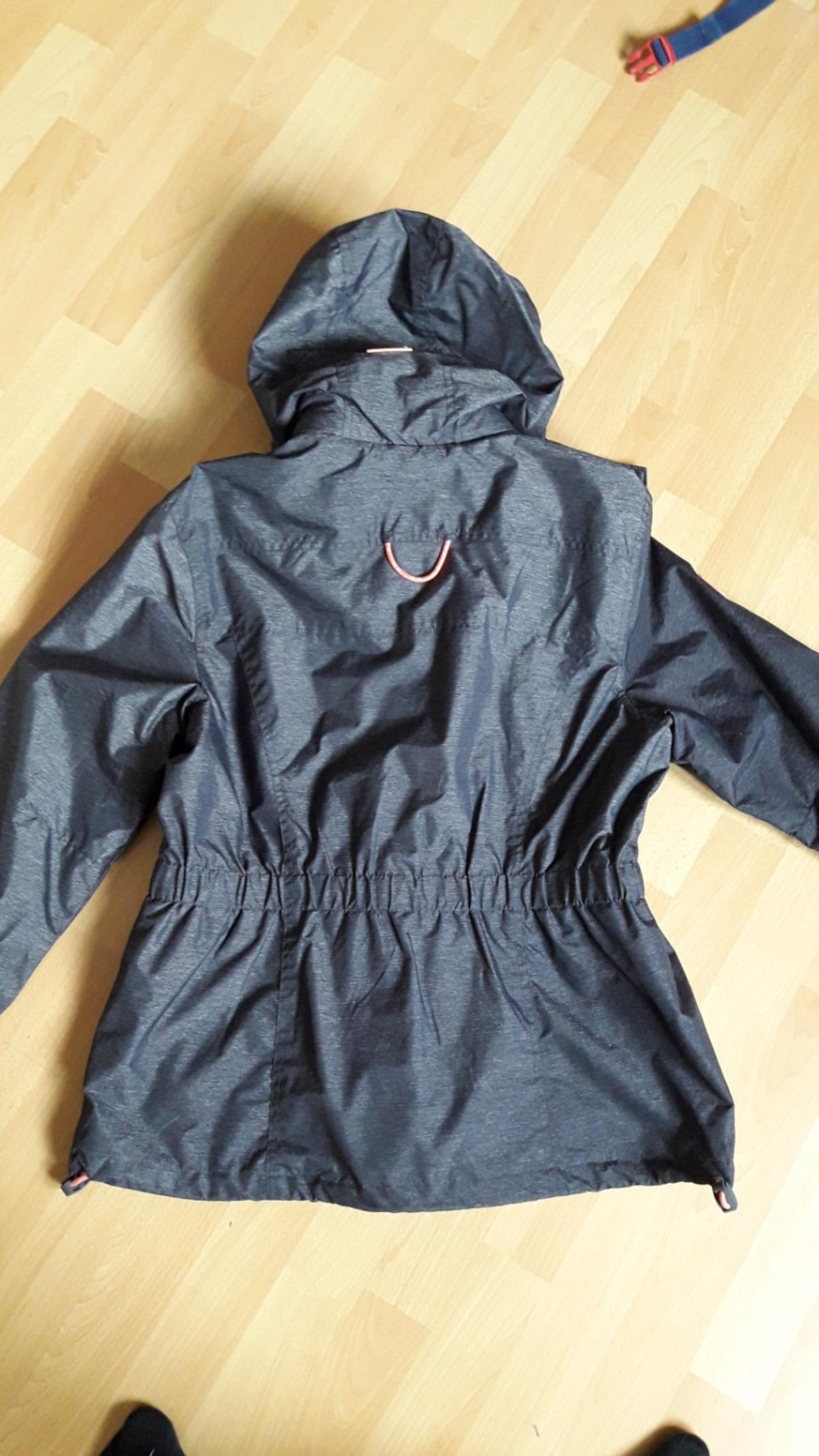 38 In 64658 Fürth For Jpn Superdry 40 Xl Damen Jacke gmIY6bf7vy